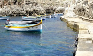 A Quick Travel Guide to Malta