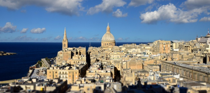 how to do malta in a day_sights and attractions