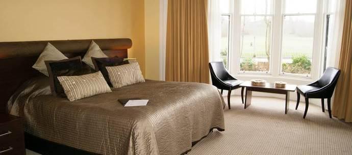 number 10 hotel_glasgow