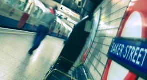 Go Green in London