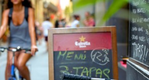 A Gastronomic Calendar to Catalonia
