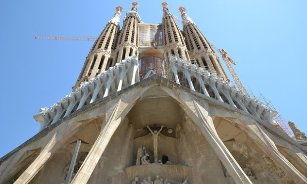 sagrada familia_48-hours-in-barcelona