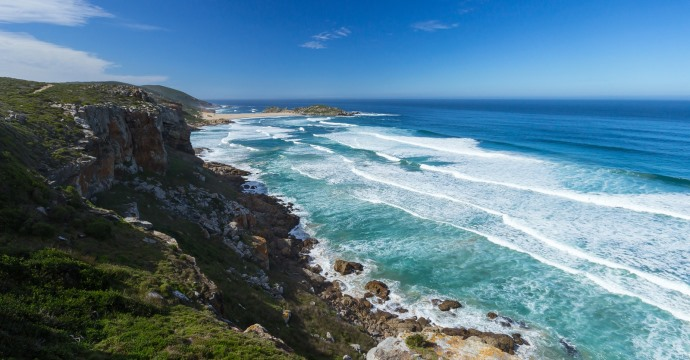 Top Things to Do in the Western Cape