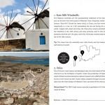 mykonos travel guide_attractions