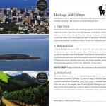 south africa travel guide_preview