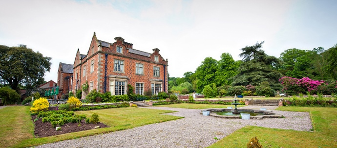 willington hall_blog