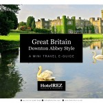 great Britain guide_hotelrez