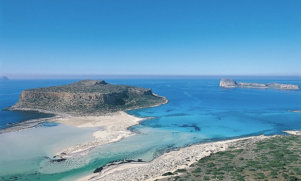 10 best places to visit in Greece_Crete