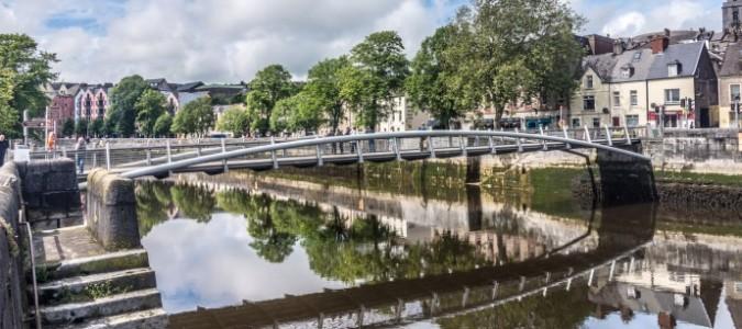 Ireland_Cork