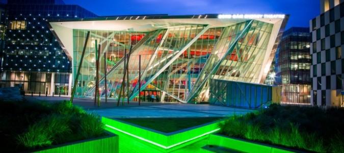 Ireland_Dublin Bord Gáis Energy Theatre