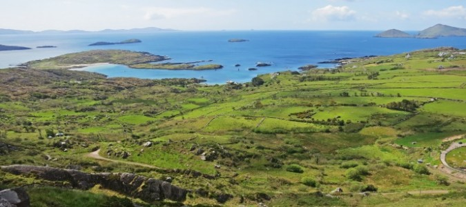 Ireland_Ring of Kerry