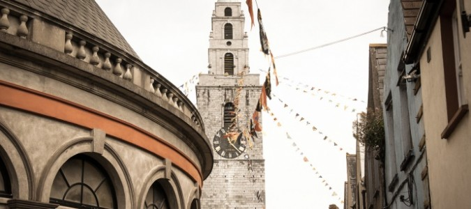 Ireland_Cork Shandon Bells
