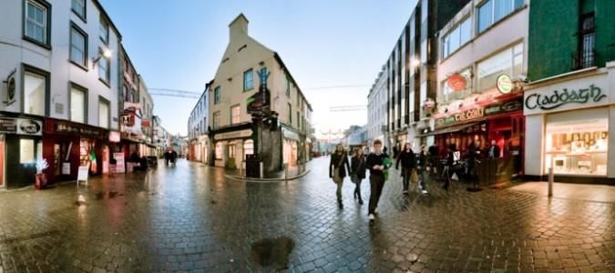 Ireland_Galway