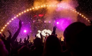 Top 10 (under the radar) Music Festivals in Europe