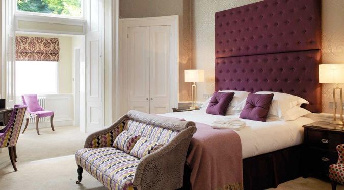 24-Royal-Terrace-Edinburgh-Small Boutique Hotels UK