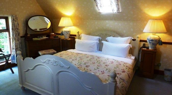 Corriegour-Lodge-Hotel_small boutique hotels uk