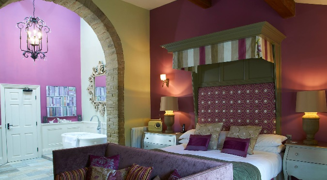 shibden mill inn_small boutique hotels uk