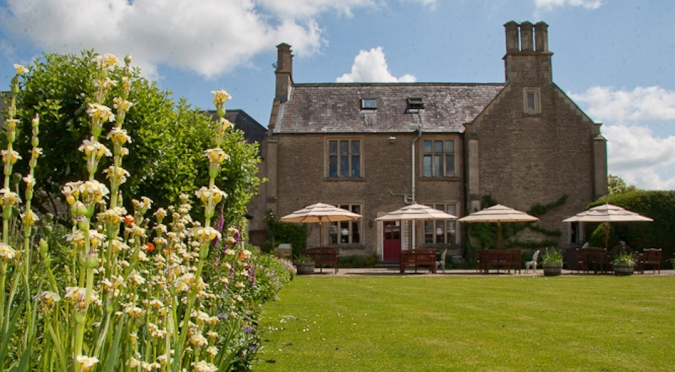 Stanton manor_small boutique hotels uk