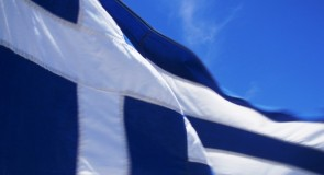 Want to Help Greece? Go There!