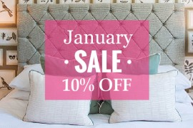 The Great Hotel Sale [January '16]