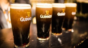 6 Ways to Celebrate St. Patrick's Day in Ireland