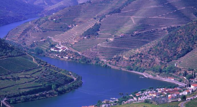 Douro Valley_Jose Manuel_Turismo de Portugal