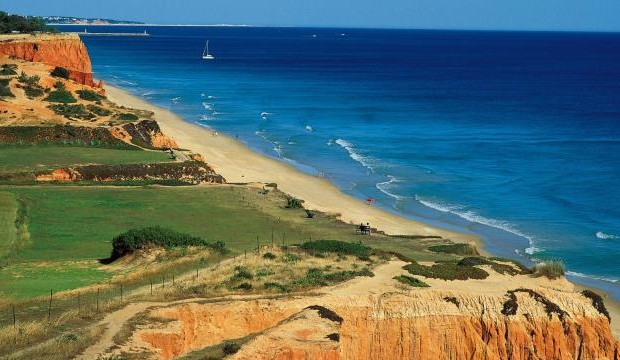 Family-Friendly Portugal: Top Holidays