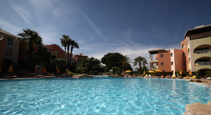 four seasons vilamoura_resort_family friendly portugal