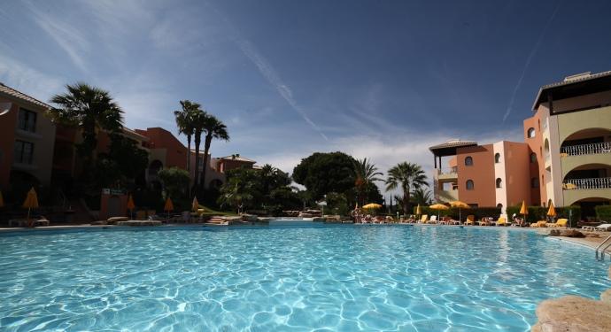 four seasons vilamoura_resort_family friendly portugal