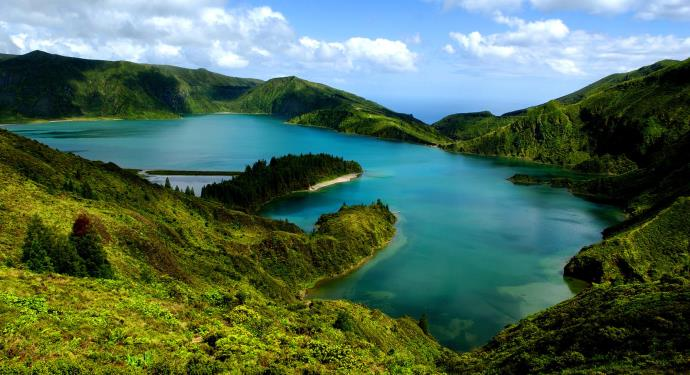 sao miguel_azores_family friendly portugal