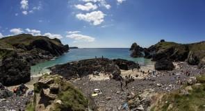 Europe's Best Beach Holidays