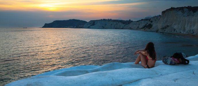 beach_sicily
