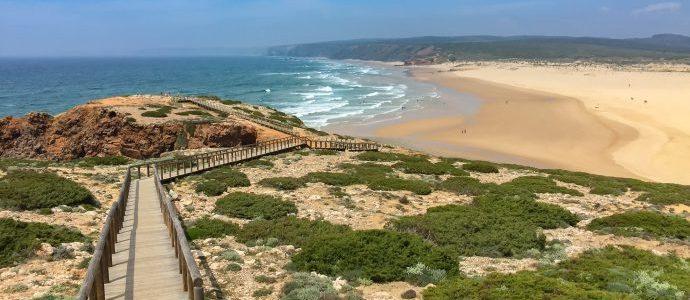 beach_portugal