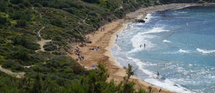 beach_malta