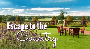 Escape to the Country [May '16]