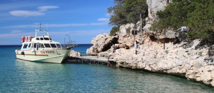 where to go july_sardinia