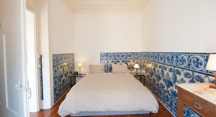top 10 holiday apartments and villas_chiado apartments_lisbon_portugal