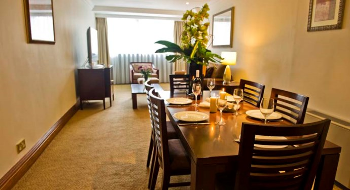 top-10-holiday-apartments-and-villas_sanctum-international-serviced-apartments_london_england
