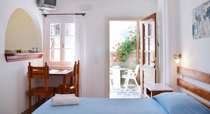 top 10 holiday apartments and villas_villa pinelopi_mykonos