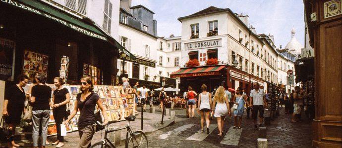 august_Paris
