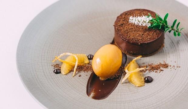 Top 5 Gourmet Hotel Breaks