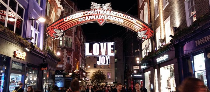 carnaby_christmas-in-london-where-to-go-what-to-do_hotelrez