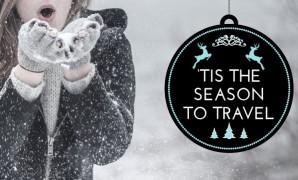 'Tis The Season [November '16]