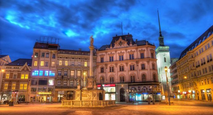where to go in 2017_brno