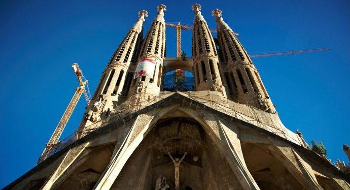 where to go in 2017_catalonia