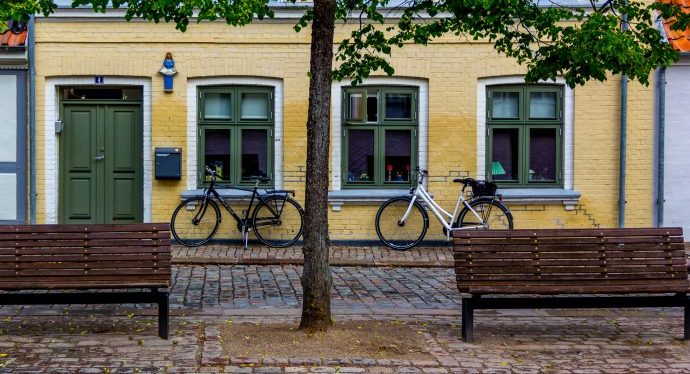 where to go in 2017_denmark