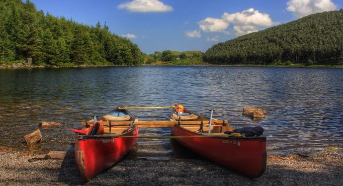 where to go in 2017_north wales