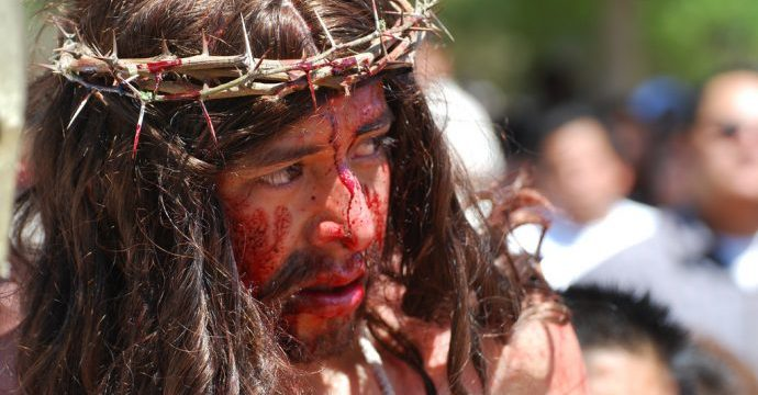 easter_mexico