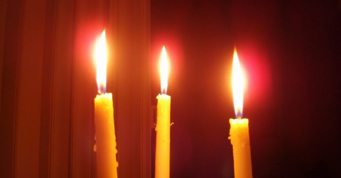easter_candle