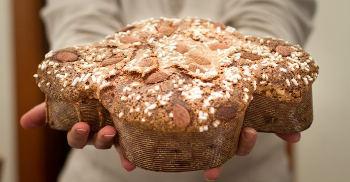 easter_colomba